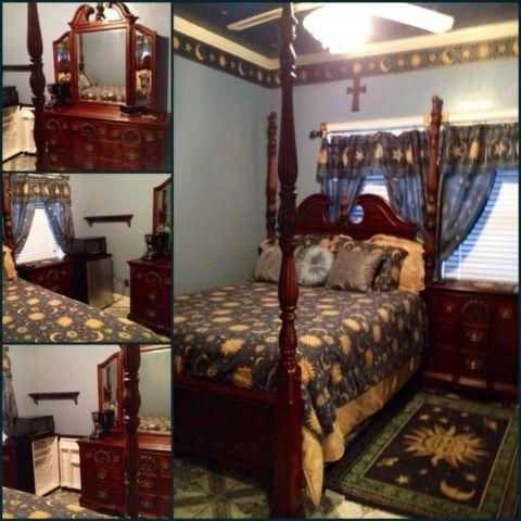 BEAUTIFUL SINGLE ROOM FOR RENT
