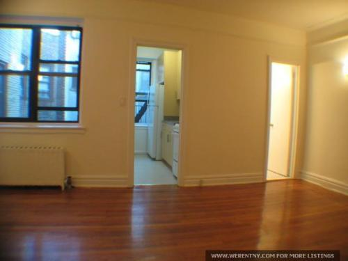 Beautiful Studio Apartment Great Location 0br For Sale