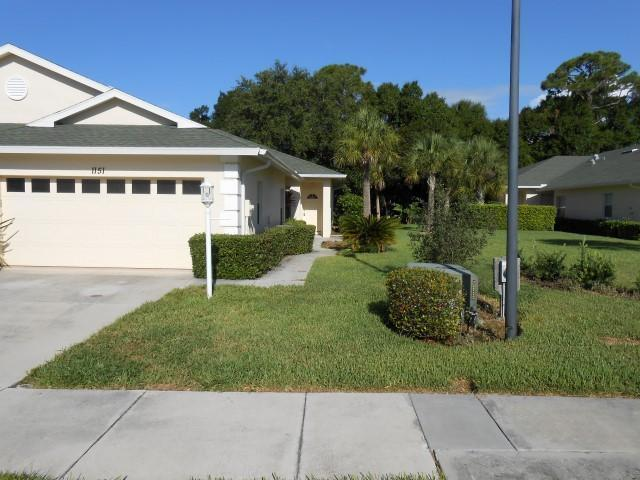 beautiful villa in the awesome community of oak forest