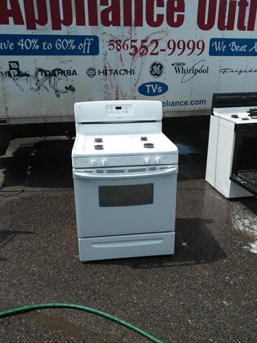 Lopi Stove For In Michigan Clifieds And Americanlisted