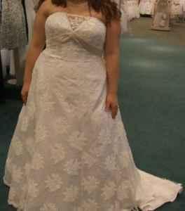 Wedding Dresses Evansville Indiana