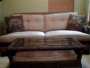 Used Furniture Store Summerville Sc