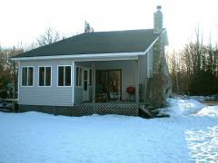 Beaver Island, MI, Charlevoix County Home for Sale 2