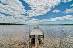 Beaver Island, MI, Charlevoix County Home for Sale 4