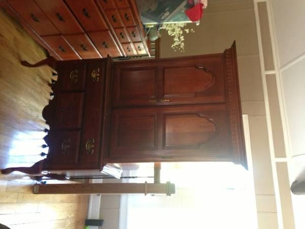 Bedroom Furniture For Sale For Sale In Huntington West Virginia Classified Americanlisted Com