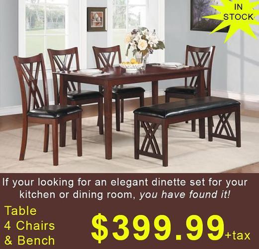 Craigslist Furniture For Sale In Visalia Ca Claz Org