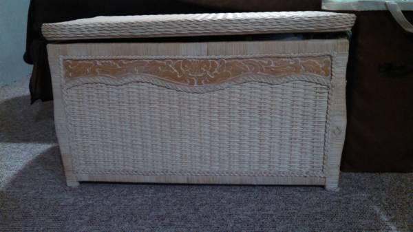 Pier One Wicker Bedroom Furniture Pier One Furniture Ebay