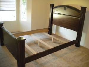 Bedroom Sets For Sale In Bakersfield Bedroom Set Nw Bakersfield For Sale In  Bakersfield