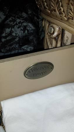 Collezione Europa Bedroom New And Used Furniture For Sale In The USA   Buy  And Sell Furniture   Classifieds   AmericanListed