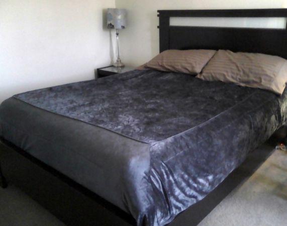 Bedroom Set Queen Odessa Tx For Sale In Odessa