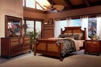 Bedroom Sets Starting At Raleigh Durham Ch For Sale In