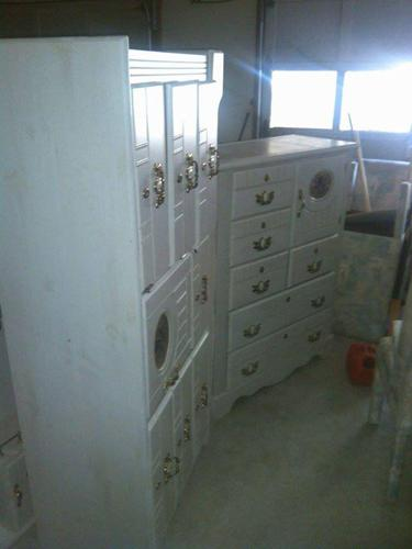 Furniture For Sale In Conyers Ga