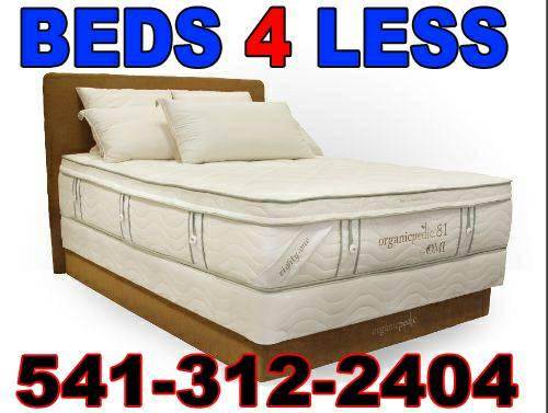 Beds 4 Less Sale Special 50 Off And Free Kindle Or Tablet
