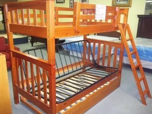 beds bed frames kids beds bunk beds at i 39 deals outlets for sale in marion connecticut. Black Bedroom Furniture Sets. Home Design Ideas