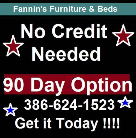 Beds Furniture & More !!!