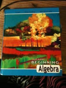 College algebra lial classifieds buy sell college algebra lial college algebra lial classifieds buy sell college algebra lial across the usa page 10 americanlisted fandeluxe Images