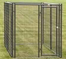 Behlen Country Club Series Kennel - $500 (Bakersfield)