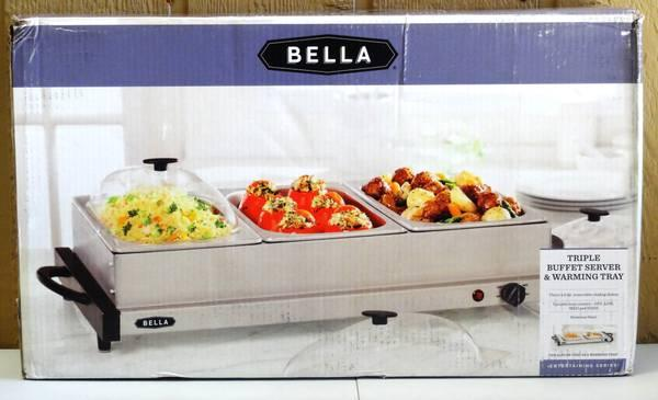 deep dish rims for sale in fresno california classifieds buy and rh fresno ca americanlisted com triple buffet server and warmer triple buffet server with warming tray