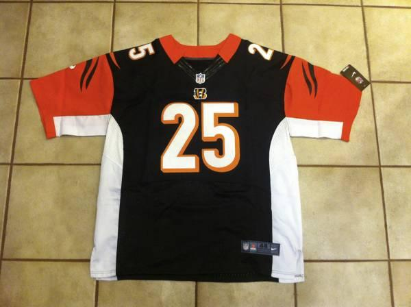 bengals jerseys for sale