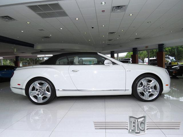 bentley continental gt price on request for sale in fort lauderdale. Cars Review. Best American Auto & Cars Review