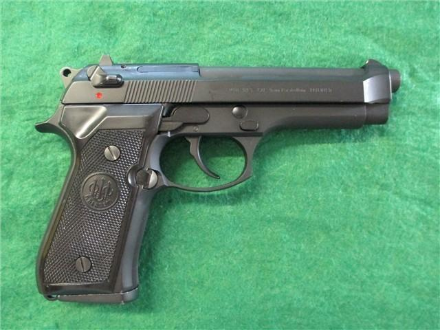 Beretta Pistol for Sale at $250