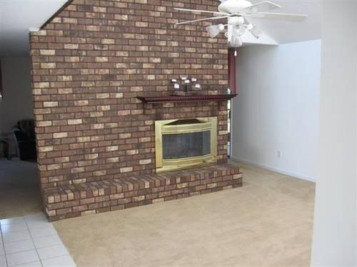 Best Ccu Housing Directly Behind Ccu For Sale In Conway