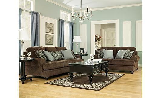 Best Deals Best Prices Ky Oldest Furniture Co Never Under Sold Winner Furniture Co