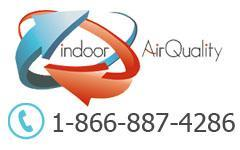 Best Duct Cleaners Services in Oxnard CA