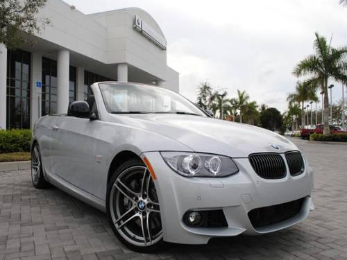Best Lease Specials 2012 Bmw 128i Convertible Zero Down