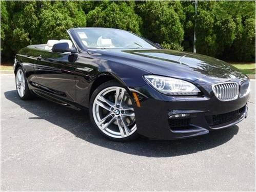 best lease specials 2012 bmw 528i zero down deals offers for sale in great neck new york. Black Bedroom Furniture Sets. Home Design Ideas