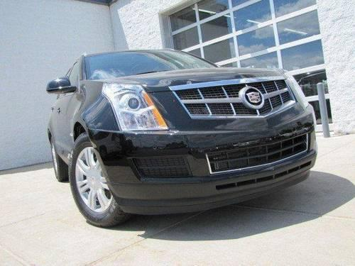best lease specials 2013 cadillac cts coupe zero down deals offers for. Cars Review. Best American Auto & Cars Review