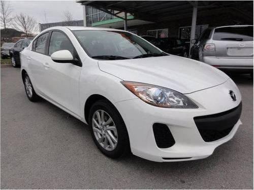 best lease specials 2013 toyota avalon touring zero down deals offers for sale in great neck. Black Bedroom Furniture Sets. Home Design Ideas