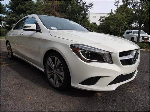 Best lease specials 2014 mercedes benz c class c300 4matic for Special lease offers mercedes benz