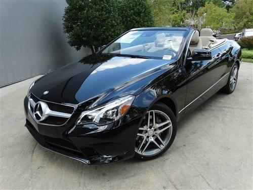 Best lease specials 2014 mercedes benz cla250 cla 250 down for Mercedes benz cla lease deals