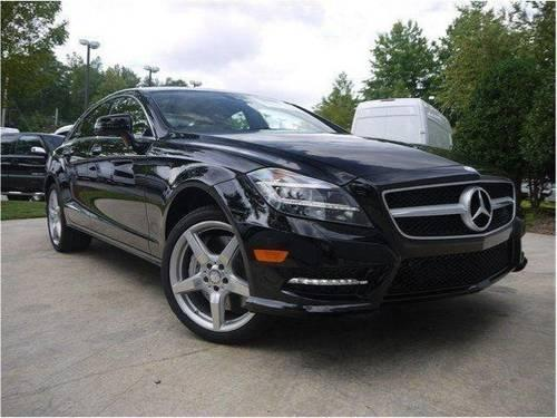 best lease specials 2014 mercedes benz e class e350 zero