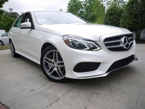 Best Lease Specials 2014 Mercedes Benz E350 Convertible