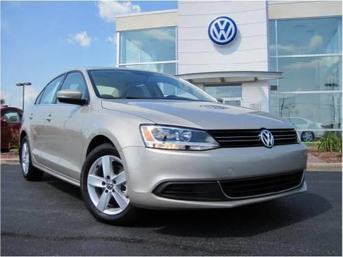 lease specials 2014 volkswagen passat zero down deals offers for lease ...