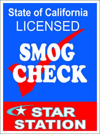Best Price Smog Check For In Modesto California