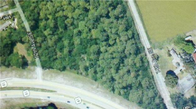 Best priced commercially zoned acreage in ruskiin