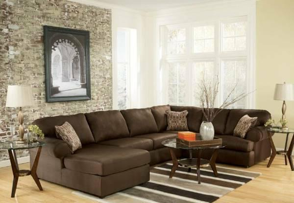 Best Prices In Town On All Furniture For Sale In Hales Corners Wisconsin Classified