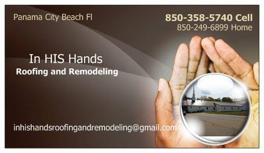 Best prices on roofing in the state of Florida