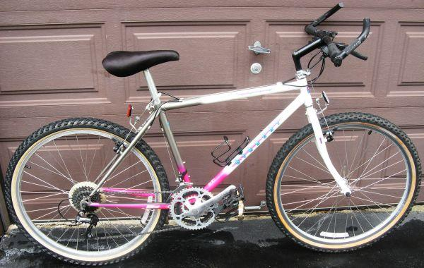 Tandem Bicycles For Sale, Tandem Bike Components For Sale