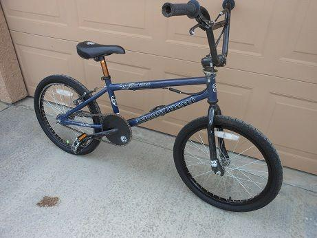 free agent bmx for sale in california classifieds buy and sell in