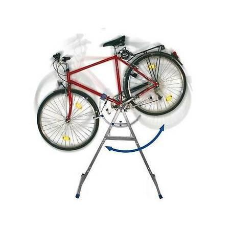 tree lounge hunting tree stand Bicycles for sale in the USA - new ...
