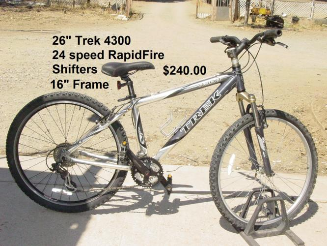lowrider bicycles Classifieds - Buy & Sell lowrider bicycles across ...