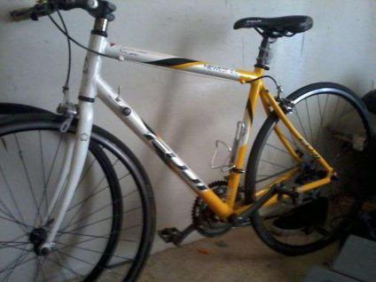 Bicycles Restored Or Custom For Sale In San Luis Obispo