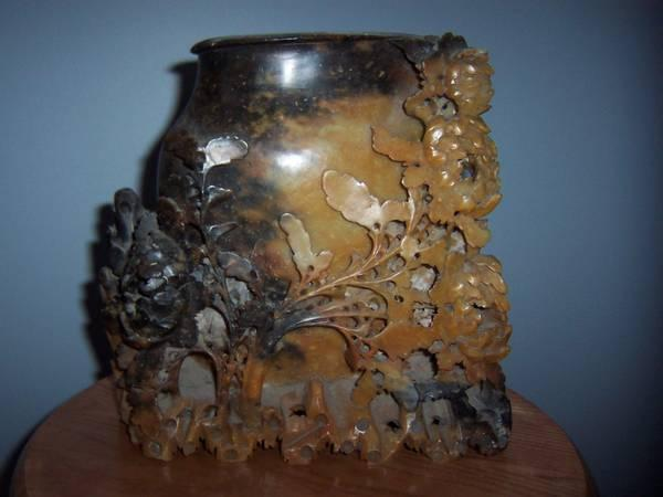 Art And Antiques For Sale In Galesburg Michigan Classifieds Buy And