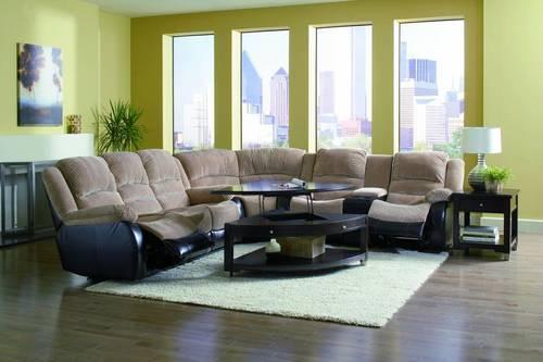 protection sofa