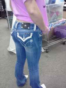 Clothing stores in jonesboro ar Clothes stores