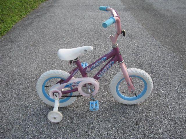 bike sale for sale in coatesville pennsylvania classified. Black Bedroom Furniture Sets. Home Design Ideas